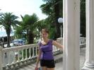 Наша поездка в Абхазию_30