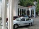 Наша поездка в Абхазию_32