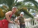 Наша поездка в Абхазию_33