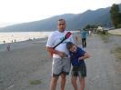 Наша поездка в Абхазию_38