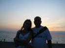 Наша поездка в Абхазию_39