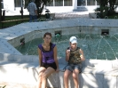 Наша поездка в Абхазию_3