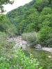 Наша поездка в Абхазию_41