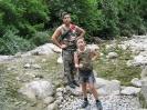Наша поездка в Абхазию_45
