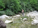 Наша поездка в Абхазию_46
