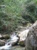 Наша поездка в Абхазию_47