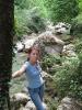 Наша поездка в Абхазию_48