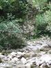 Наша поездка в Абхазию_60