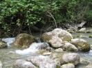Наша поездка в Абхазию_62