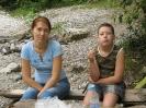 Наша поездка в Абхазию_64
