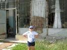 Наша поездка в Абхазию_66