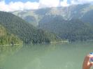 Наша поездка в Абхазию_74