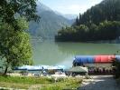 Наша поездка в Абхазию_75