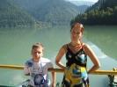 Наша поездка в Абхазию_76