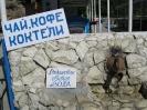 Наша поездка в Абхазию_77