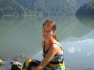 Наша поездка в Абхазию_78