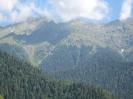 Наша поездка в Абхазию_79