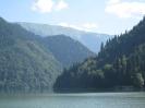 Наша поездка в Абхазию_80