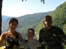 Наша поездка в Абхазию_81