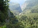 Наша поездка в Абхазию_82