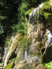 Наша поездка в Абхазию_85