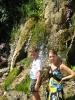 Наша поездка в Абхазию_86