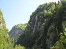 Наша поездка в Абхазию_88