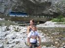 Наша поездка в Абхазию_89
