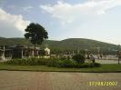 Наша поездка в Кабардинку_2