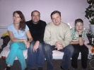 Семья Дорн только без дочи